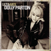 Dolly Parton - Ultimate Dolly Parton  artwork