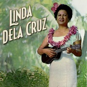 Linda Dela Cruz - Royal Hawaiian Hotel