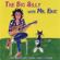 Pete the Cat and His White Shoes (Story Song) - Mr. Eric