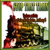 Thompson Sound - Stop That Train Rhythm artwork