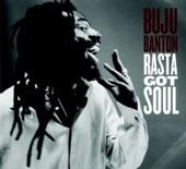 Buju Banton - Rastafari