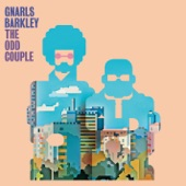 Gnarls Barkley - Charity Case