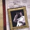 Klassieke Chameleon - Chris Chameleon