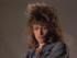 She Don't Know Me - Bon Jovi