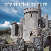 John McCormack - Ireland, Mother Ireland