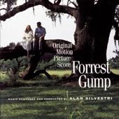 Alan Silvestri - I'm Forrest... Forrest Gump
