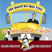Der ganze Bus muss Pipi (Wir fahren nach St. Anton) artwork
