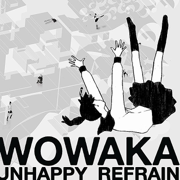 World's End Dancehall (feat. Hatsune Miku) - wowaka - wowaka