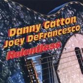 Danny Gatton & Joey DeFrancesco - Gearheads