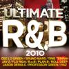 B.o.B - Nothin' On You (feat. Bruno Mars) artwork