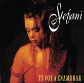 Stefani - Soy Feliz
