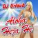 Aloha Heja He - DJ Urlaub