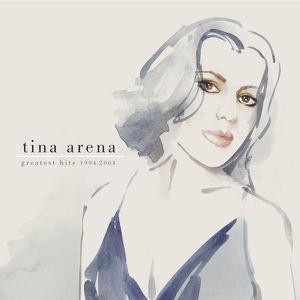 Tina Arena - Now I Can Dance (Single Edit)
