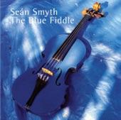 Sean Smyth - Three Reels: Jim Mc Killop's/Gerry Cronin's/Denis