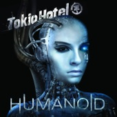 Humanoid (English Version)