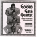 Shadrack - Golden Gate Quartet