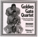 Joshua Fit the Battle of Jericho - Golden Gate Quartet