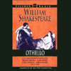 William Shakespeare - Othello (Unabridged)  artwork