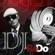 Fireflies (Instrumental Version) - DJ ReDo