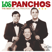 The Best Of Los Panchos