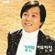 Kim Mansu Hit Complete Collection (김만수 히트전집) - Kim Mansu (김만수)