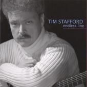 Tim Stafford - Rider On an Endless Line