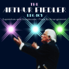 Boston Pops Orchestra & Arthur Fiedler - Love Story Theme (From the Film