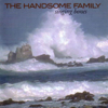 The Handsome Family - Far from Any Road artwork