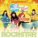 Just Like a Rockstar - The Fresh Beat Band