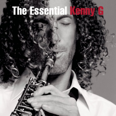 Songbird - Kenny G song