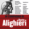 In Compagnia di Dante Alighieri - Various Artists