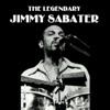 The Legendary Jimmy Sabater