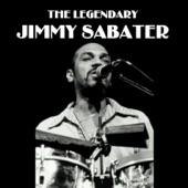 Jimmy Sabater - Salchicha Con Huevos