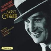 Maurice Chevalier - Ca fait d'excellents français