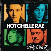 Hot Chelle Rae - Honestly