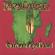 Thomas Mapfumo & The Blacks Unlimited - Chimurenga Rebel/Manhungetunge