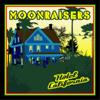 Moonraisers - Hôtel California (Radio Cut) artwork