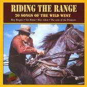 Rosalie Allen - Wide Rolling Plains