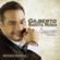 Gilberto Santa Rosa - El Caballero de la Salsa - la Historia Músical