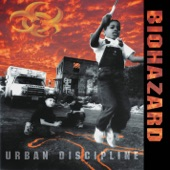 Biohazard - Punishment