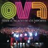 OV7 - Confieso (feat. Leonel García) [En Vivo Desde El Palacio de los Deportes] ilustración
