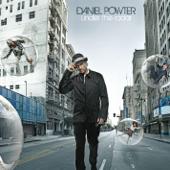 Next Plane Home - Daniel Powter
