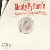Monty Python - Muddy Knees