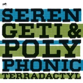 Serengeti & Polyphonic - Dawn Under the Bridge