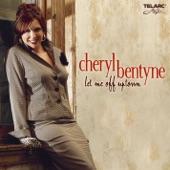 Cheryl Bentyne - Skylark