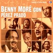 Benny Moré, Perez Prado - Mambo Ete