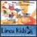 La Tartaruga - Bruno Lauzi Top 100 classifica musicale  Top 100 canzoni per bambini