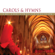 Various Artists - The Christmas Collection - Carols & Hymns