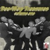 Doo-Wop Treasures Vol. One