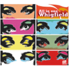 All In One - Whigfield
